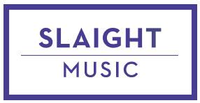SLAIGHT_MUSIC_-MASTER_VECTOR-_LOGO.jpg