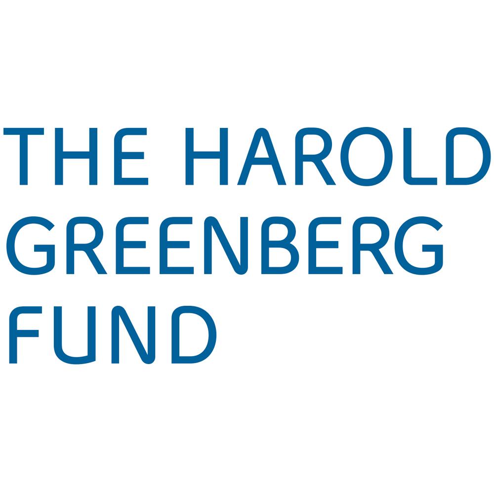 HaroldGreenbergFund1000X1000.png