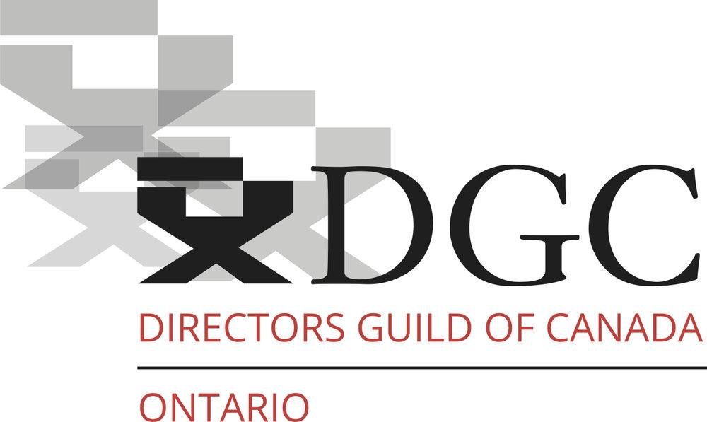 DGC_Ontario_logo-CMYK copy.jpg