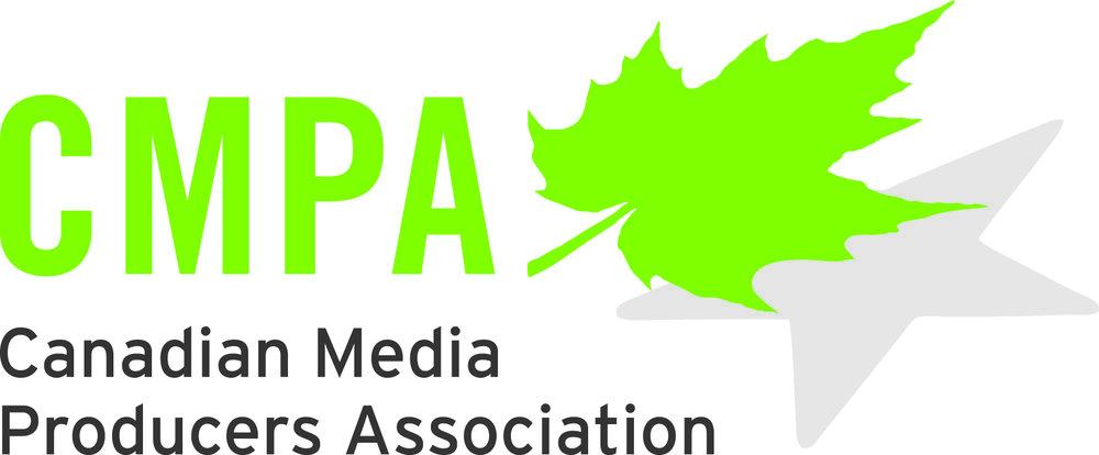 CMPA_logo2015_col.jpg