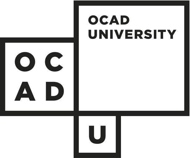 OCAD U Logo_TBK1 copy.jpg