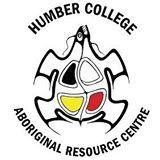 humber_aboriginal_logo.png.jpeg