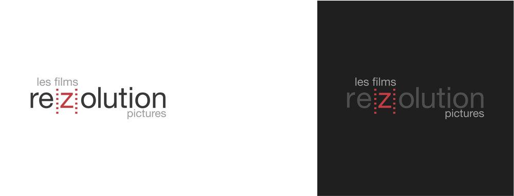 Re[z]olution Logo copy.jpg