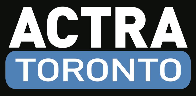 ACTRA Toronto Logo EPS.jpg
