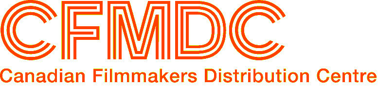 CFMDC_logo_col.jpg
