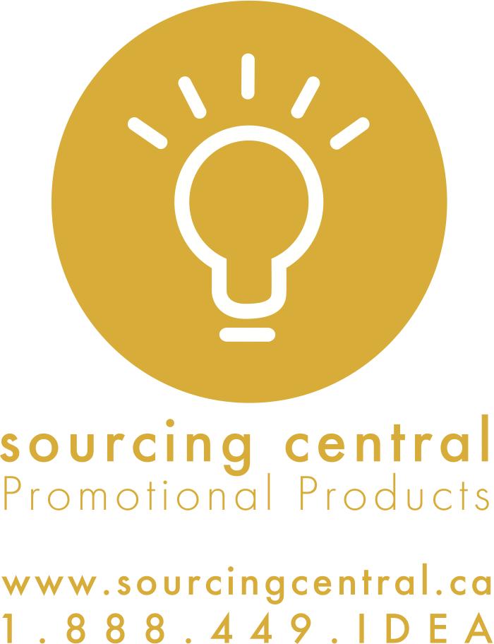Sourcing Central-Logo_Completed.jpg