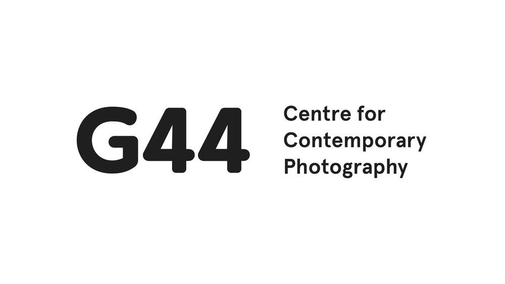 g44_newlogo- copy.jpg