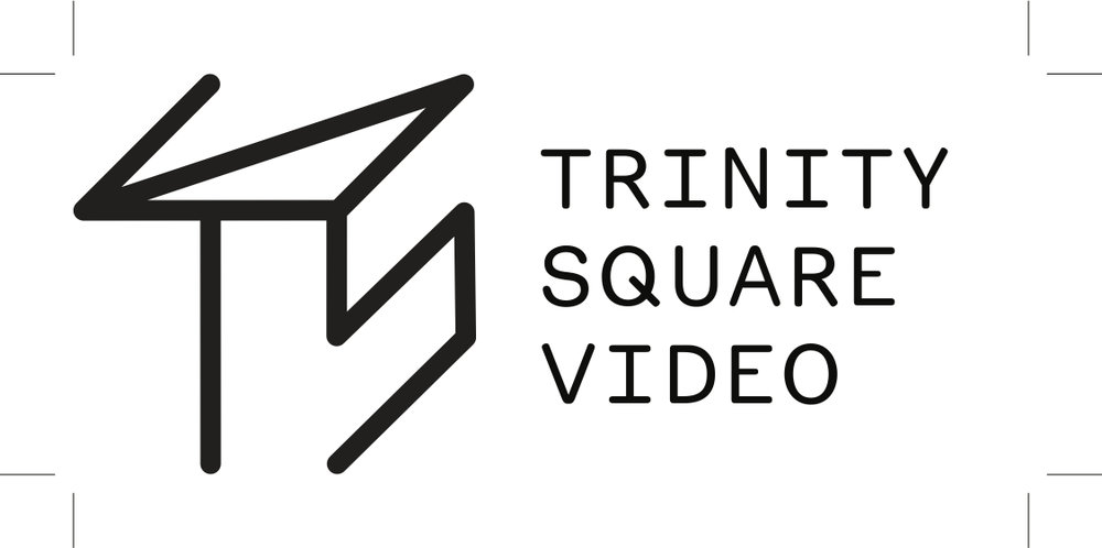 pg_38_TSV 2014 Logo B&W.jpg