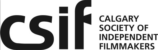3_CSIF logo.png