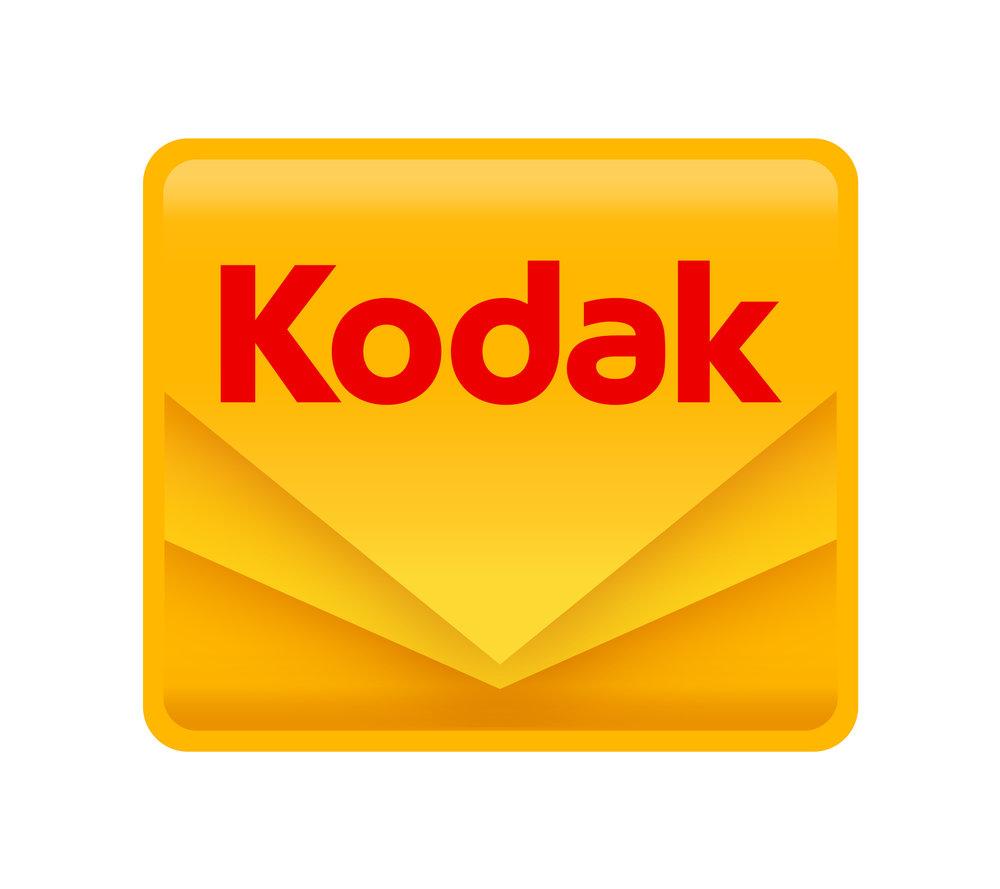 7_Kodak_SignatureLogo_hires.jpg
