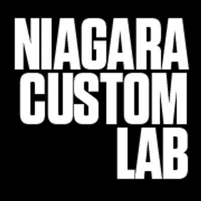 8_NiagaraCustomLab.png