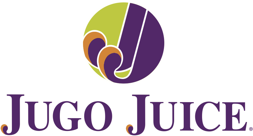 JUGO JUICE.jpg