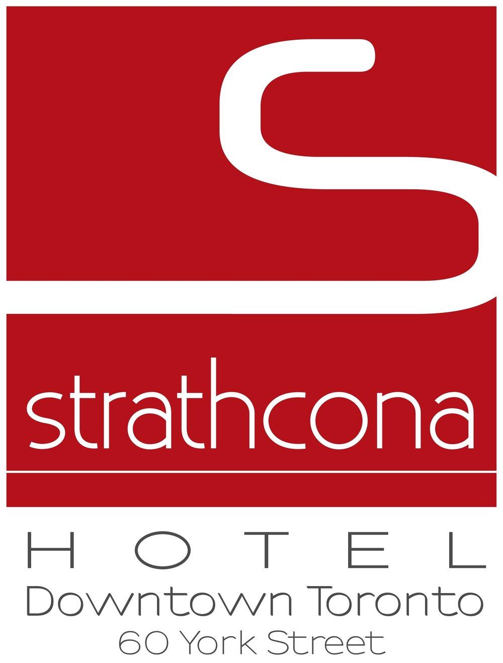 STRATHCONA.jpg
