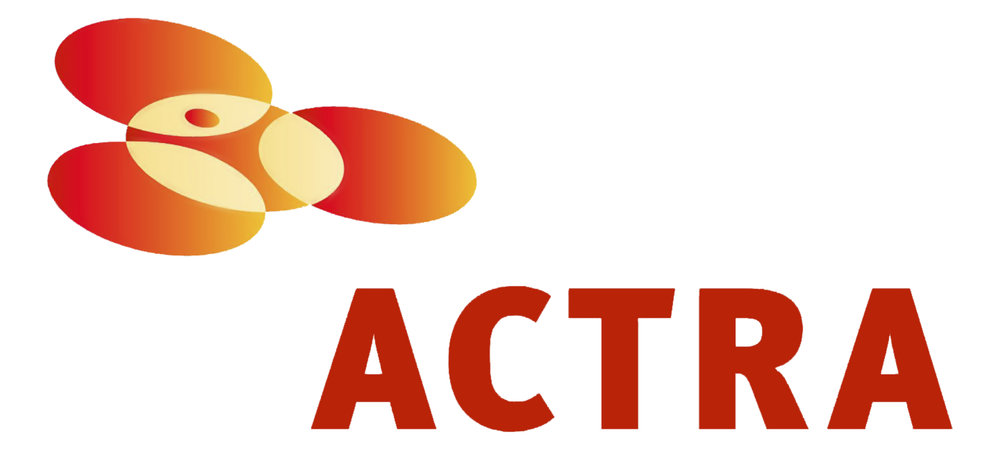 ACTRA Colour Large Trans No Background.jpg