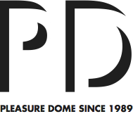 PD Logo since 1989 black.jpg