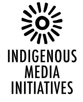 IndigenousMediaInitiatives.jpg