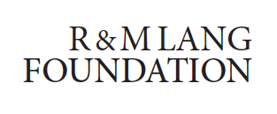 R&M Foundation.png