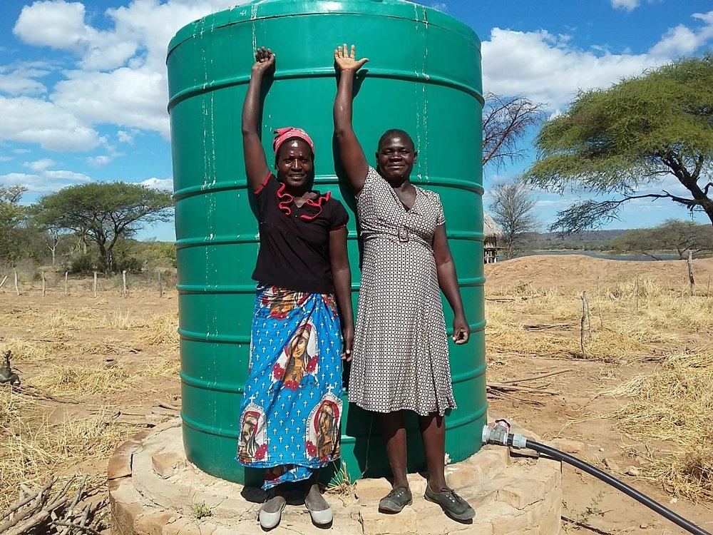 The_BaTonga_Women_in_Zimbabwe_6.jpg