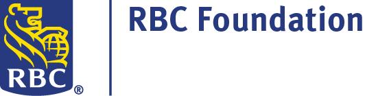 RBC Foundation.jpg