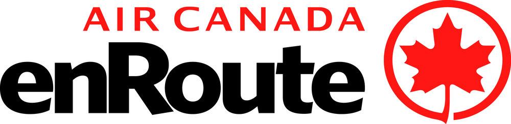 enRoute-Logo-CMYK.jpeg