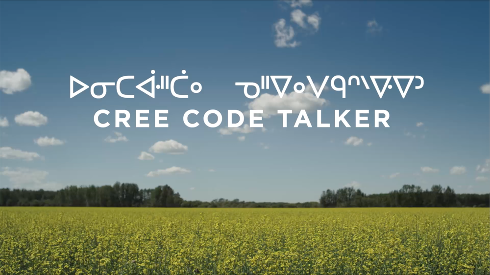 Cree_Code_Talker_Promotional_Still_1.png