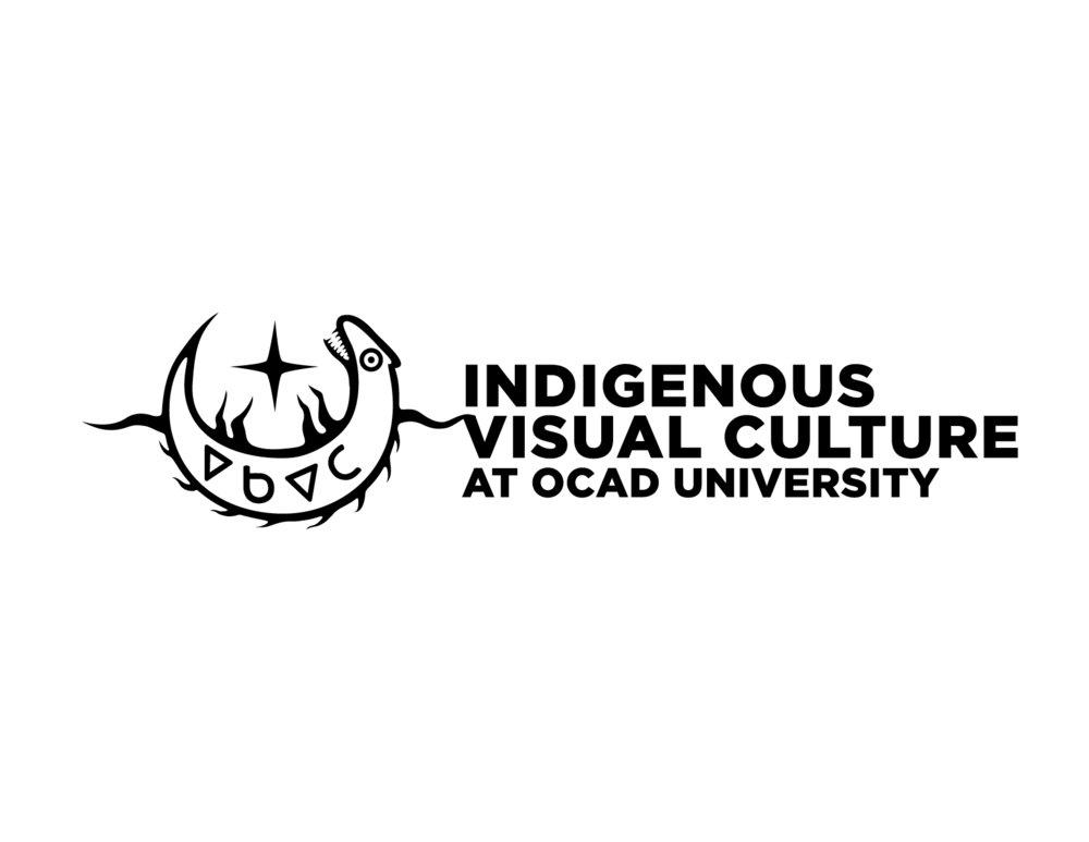INVC OCADU Logo-updateAug2016-final-02.jpg
