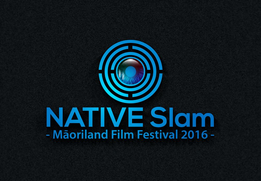 Native_Slam_2.jpg