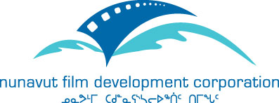 Nunavut Film Development Corporation (NFDC)