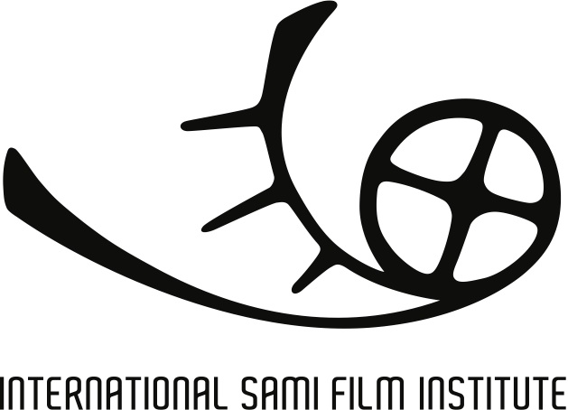 International Sámi Film Institute