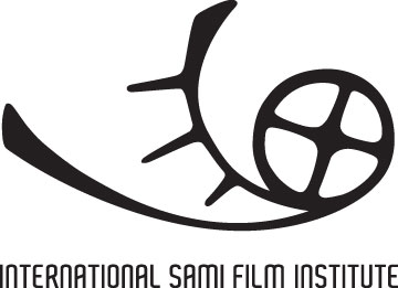 International Sámi Film Institute: Anne Lalja Utsi, Liisa Holmberg & Sunna Nousuniemi