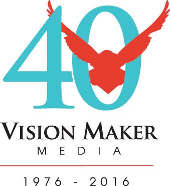 Vision Maker Media: Shirley K. Sneve