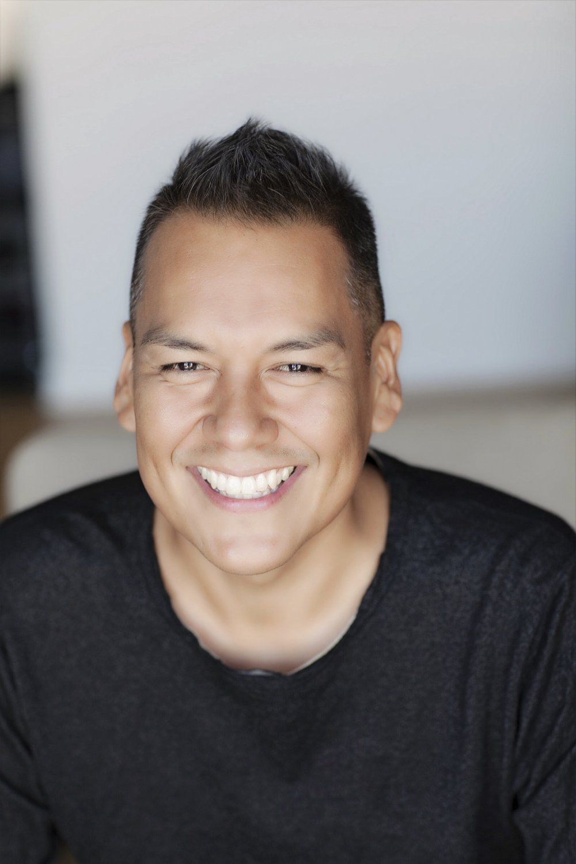 Native American & Indigenous Program,Sundance Institute: Adam Piron, Maya Solis- Austin & Bird Runningwater