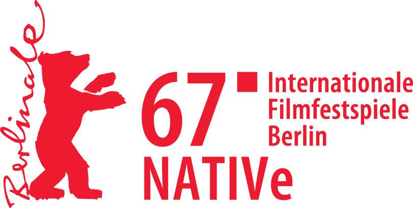 Berlin NATIVe: