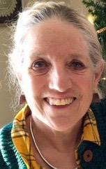 Indigenous Media Initiatives: Elizabeth Weatherford