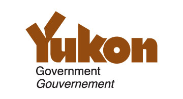 Yukon-Govt.jpg