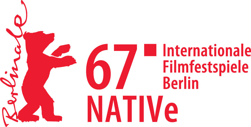 Berlin native.jpg