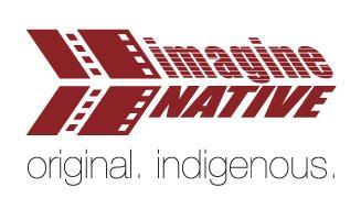 iN Logo.jpg
