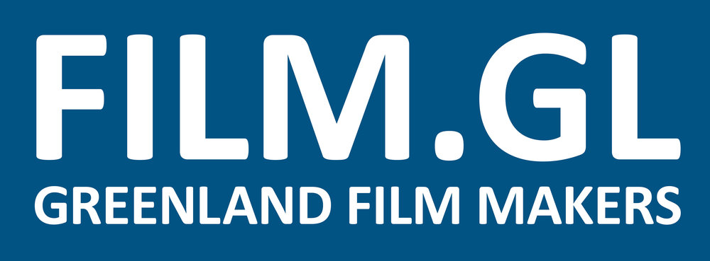 greenland logo.jpg