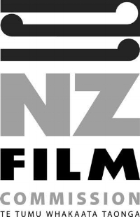 New_Zealand_Film_Commission_Logo(1).JPG