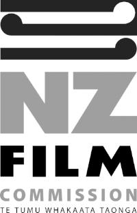 NZfilm.jpg
