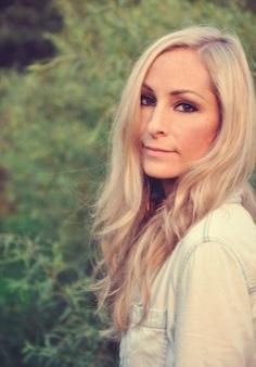 Nadia Gaudet Burnstick.jpg