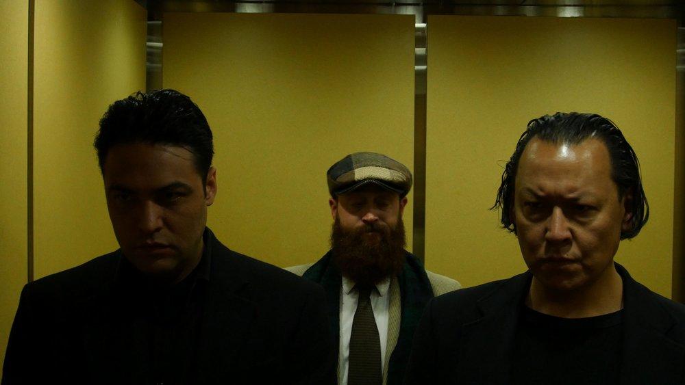 ElevatorBadasses.jpg