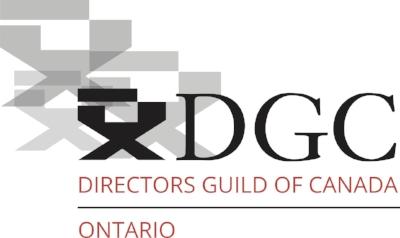 DGC_Ontario_logo-CMYK.jpg