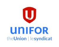 UNIFOR-bilingual-CMYK.jpg