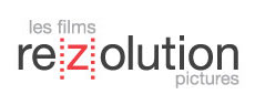 Re[z]olution-Logo.jpg
