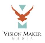 VMM_logo_3color_PANTONE.jpg