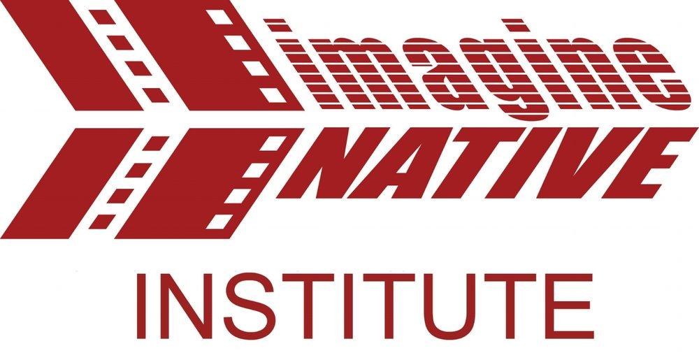 REDimagineNATIVE_institute.jpg