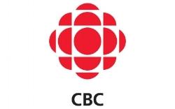 CBC .jpg