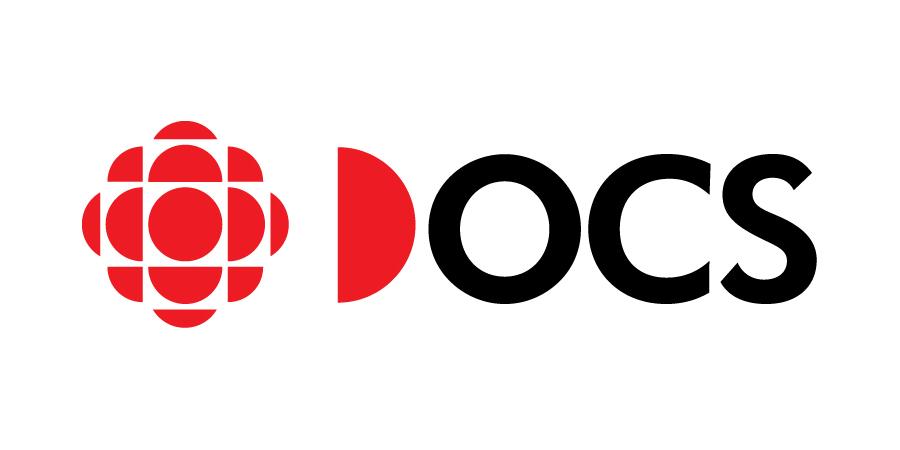 CBCDocs_logo (2).jpg