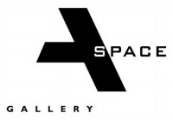 A Space Gallery